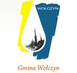 Gmina Wołczyn