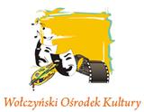 Wołczyński Ośrodek Kultury